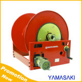 Large Frame Reels (series 500)