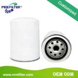 Air Filter Manufacturer Auto Fuel Filter for Cummins Engines FF5141