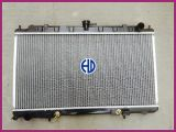 Wholesale High Quality Auto Truck Cooling System Auto Radiator