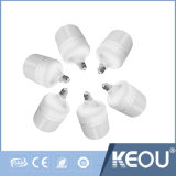 Good Quality Warm White Column LED Lamp Light, LED Bulb