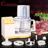 Hot Sell Multi-Function Food Processor