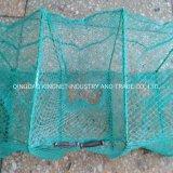Nylon Pet PE Fishing Fishpot Net Trap Net