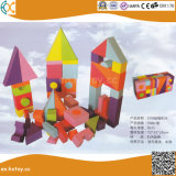 Children Creative Educational EVA Foam Building Blocks