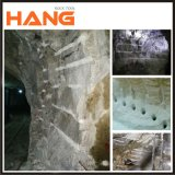 Soundless Stone Crack Powder, Rock Cracking Cement Expansive Mortar Agent