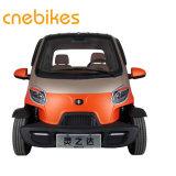 Hot Sale Safe 4 Wheels 60V Electric Auto Car