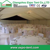 Best Price Giant Marquee Tent Lighting Inflatable Party Tent