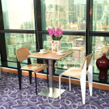 Restaurant Furniture Restaurant Table with Customized Size
