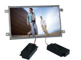 Metal Case Open Frame Monitor From 7 to 98 Inch Touchscreen and Non-Touch Screen