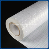 Transparent Holographic PVC 3D Laminating Film for Photo Paper