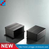Aluminium Electrical Enclosure Aluminium Electronics Boxes