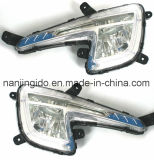 Auto Body Parts Fog Lamp for KIA Sportage 10-13 92201-3W000 92202-3W000