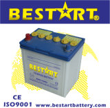 Dry Charge Battery -12V35ah -Ns40z (S) /L (36B20R/L-NS40Z-N35)