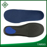 Arch Support Insole EVA Orthopedic Insoles