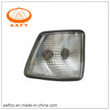 Hot Sale Corner Lamp for BMW 7 Series E32 1994