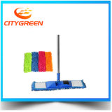 Factory Supply OEM Design Floor Mop Brands with Good Prices
