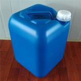 Acetoacetoxyethyl Methacrylate (AAMEA) for Adhesive Polymers