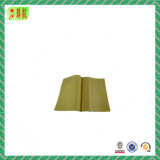 Kraft Tissue Paper for Gifts/Shoes Packaging (Customized)