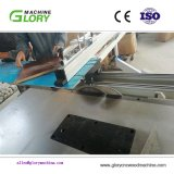 Horizontal Sliding Table Saw Woodworking Cutter Machine for 3500mm Board Cutting