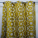 2020 Upholstery Fabric for Living Room Curtain Fabric