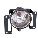 Auto Accessory Parts Fog Lamp for Hyundai Tucson 05-09 92201-2e000 92202-2e000