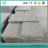 Hot Chinese G687 Peach Pink Granite for Sale