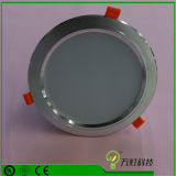High Power 15W Aluminum Ceiling LED Downlight Factory Wholesale Price