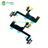 Wholesale All Cell Phone Power Flex Cable for iPhone 6