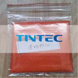 Solvent Orange 60-Transparent Orange 3G