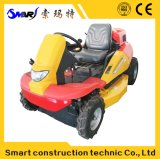 SMT-650 Machinery Excellent Quality and Reasonable Price Lawn Mower