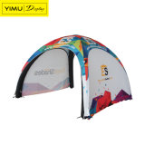 New Customized Design Xgloo Inflatable Air Event Tent for Outdoor Event