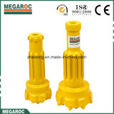 4 Inch Carbide Price Rock Drill DTH Bits