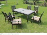 Outdoor Dining Tables Garden Furniture Patio Furniture Outdoor Furniture