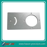 China High Standard CNC Metal Cutting Metal Laser Cutting
