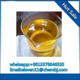 Injectable Steroid/Anabolic Oil Test C for Muscle Gain