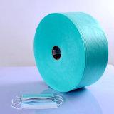 Cheap Meltblown Nonwoven Fabric /Melt Blown Fabric Filter Cloth for Mask