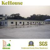Sabah Sandwich Panel Steel Structure Prefab Modularmodular Offices