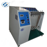 Automatic Cable Bending Testing Machine Bend Tester
