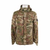 Military Apparel Bdu Acu Uniform