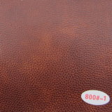 Top Selling High Quliaty Furniture Leather Synthetic PVC Leather