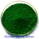 Chrome Oxide Green/Nm Grade