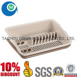 OEM Plastic Rack Mould Wholesale Factory in China Factory