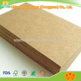 Hot Salehigh Quality Reasonable Price Craft Paper