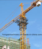 Hongda 6 Ton Good Quality Tower Crane