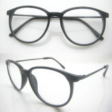 New Fashion High Quality Unisex Optical Frame