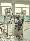 Double Disk with Hopper Packaging Machine (DXD-80SLH)