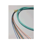 Gjbfjh Indoor Single-Mode Breakout Fiber Optic Cable