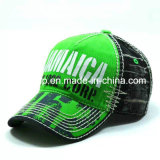 Promotional High Quality Customized Baseball Cap