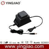 25W Desktop Linear Power Adapter