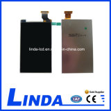 Original LCD for Nokia Lumia 710 LCD