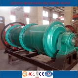 Professional Ball Mill Manufacturer of China